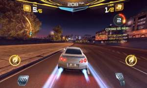 asphalt7-heat-remastered-apk