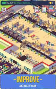 car-industry-tycoon-unlimited-money-apk