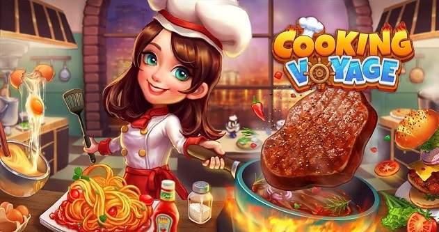 cooking-voyage-mods-apk