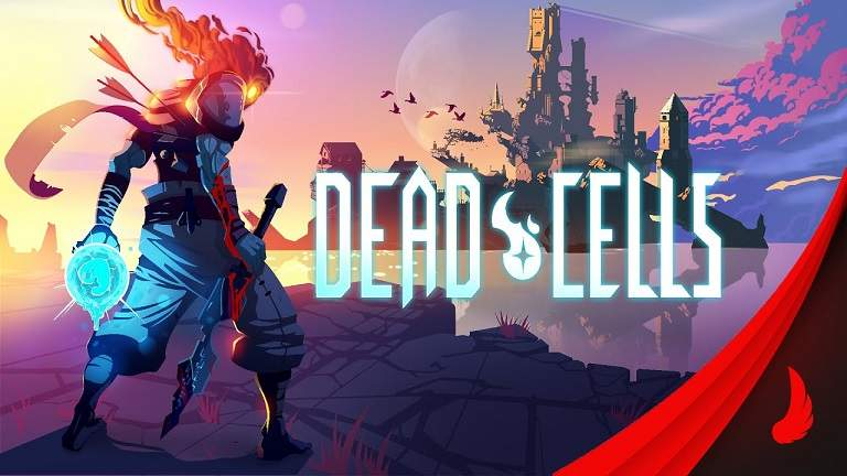 dead-cells-apk-free-download