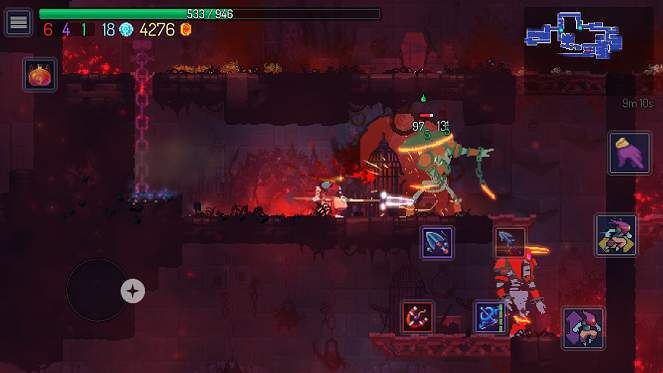 https://i0.wp.com/www.andropalace.org/wp-content/uploads/2020/06/dead-cells-apk-mod-android.jpg?w=663&ssl=1