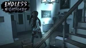 endless-nightmare-unlocked-apk
