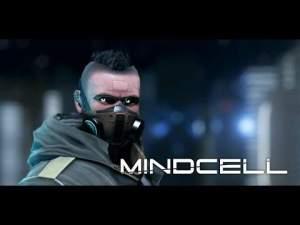mindcell-apk