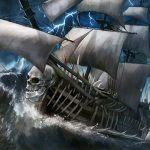 pirate-plague-of-the-dead-mod-apk