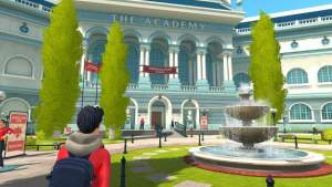 the-academy-first-riddle-mod-apk