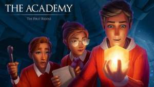 the-academy-first-riddle-modded