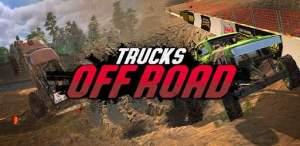 trucks-offroad-mod-apk