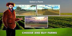 farm-n-fix-mobile-mod-apk