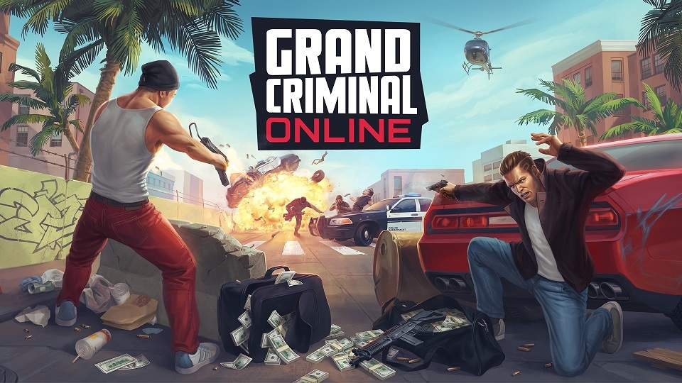 grand-criminal-online-apk-mod