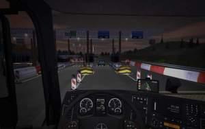 grand-truck-sim2