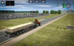 grand-truck-simulator-2-modded-apk