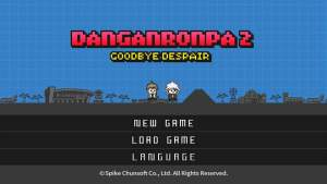 danganronpa-goodbye-despair-apk