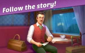 manor-mystery-gems-mod
