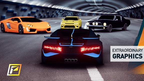 petrolhead-traffic-quest-unlimited-money