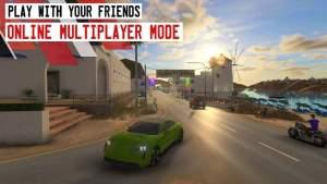 driving-sim-2020-mod-apk