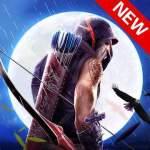 ninjas-creed-mod-apk