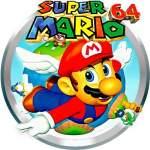super-mario-64-hd-apk-android