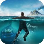 lost-in-blue-apk