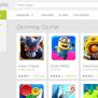 İnternet Gerektirmeyen çevrimdışı Android Oyunları Andropedi