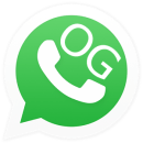 Download OGWhatsApp – Free WhatsApp Hacking App for Android (Version 5.50)
