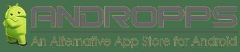 AndroPps Logo