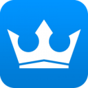 Download KingRoot – Free Android Root Tool (Version 5.2.1)
