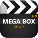 MegaBox HD for Android (v1.0.5) – Watch FREE Movies & TV Shows
