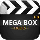 Download Megabox HD – Free Movie App for Android (Version 1.0.5)