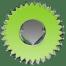 Download Transdroid – Free Torrent App (Version 2.5.8)