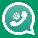Download WA Tweaker – Free WhatsApp Mod App for Android (Version 1.3.6)