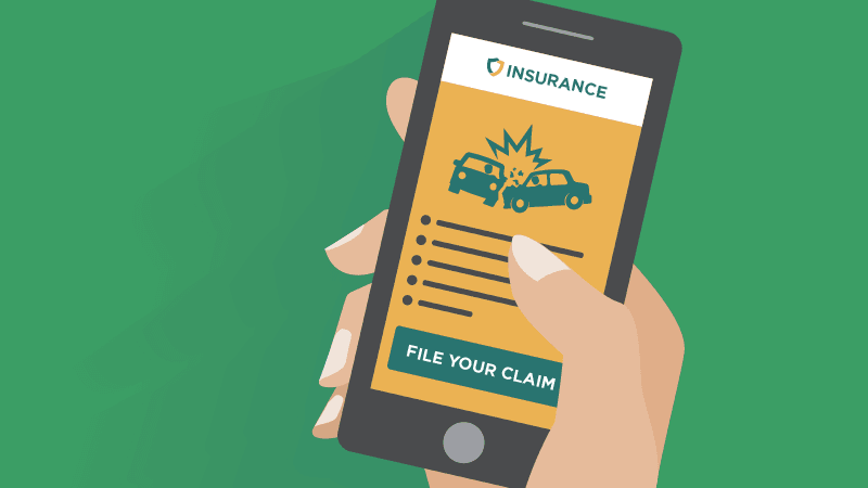 Best Apps to Cut Car Insurance!