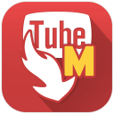 TubeMate App (v3.3.1206) – Most Wanted YouTube Downloader for Android