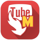 Download TubeMate (v3.2.12.1150) – Free YouTube Downloader for Android