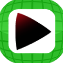 Download Swift Stream TV – Free Live Streaming App for Android (Version 1.2)