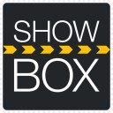 Download ShowBox (v5.36) – Free Movie App for Android