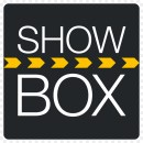 Download ShowBox (v5.36) – Free Movie App for Android ShowBox