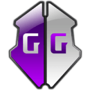 Download GameGuardian – Free Game Hacker App for Android (Version 8.26.1)