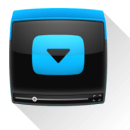 Download YouTube Downloader for Android (Version 6.1)