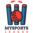Download My Sports League – Free Cricket App for Android