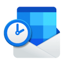 Temp Mail (v1.0.4.17) – The Best App for Temporary FAKE Email Address