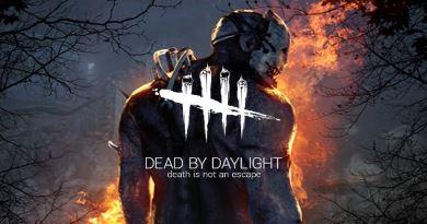 Dead by Daylight apk para Android El mejor juego de terror ahora en Móviles