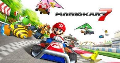 Kart Adventure Racing Game 2020 Es el mejor juego de carreras Android