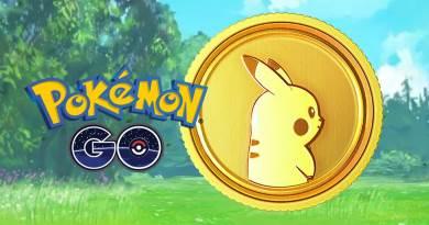 Pokemon Go para Android El juego que necesitas en tu móvil