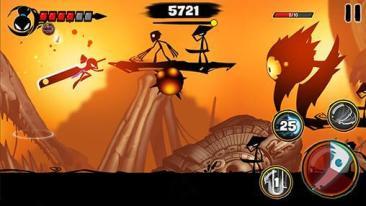 2_stickman_revenge_3