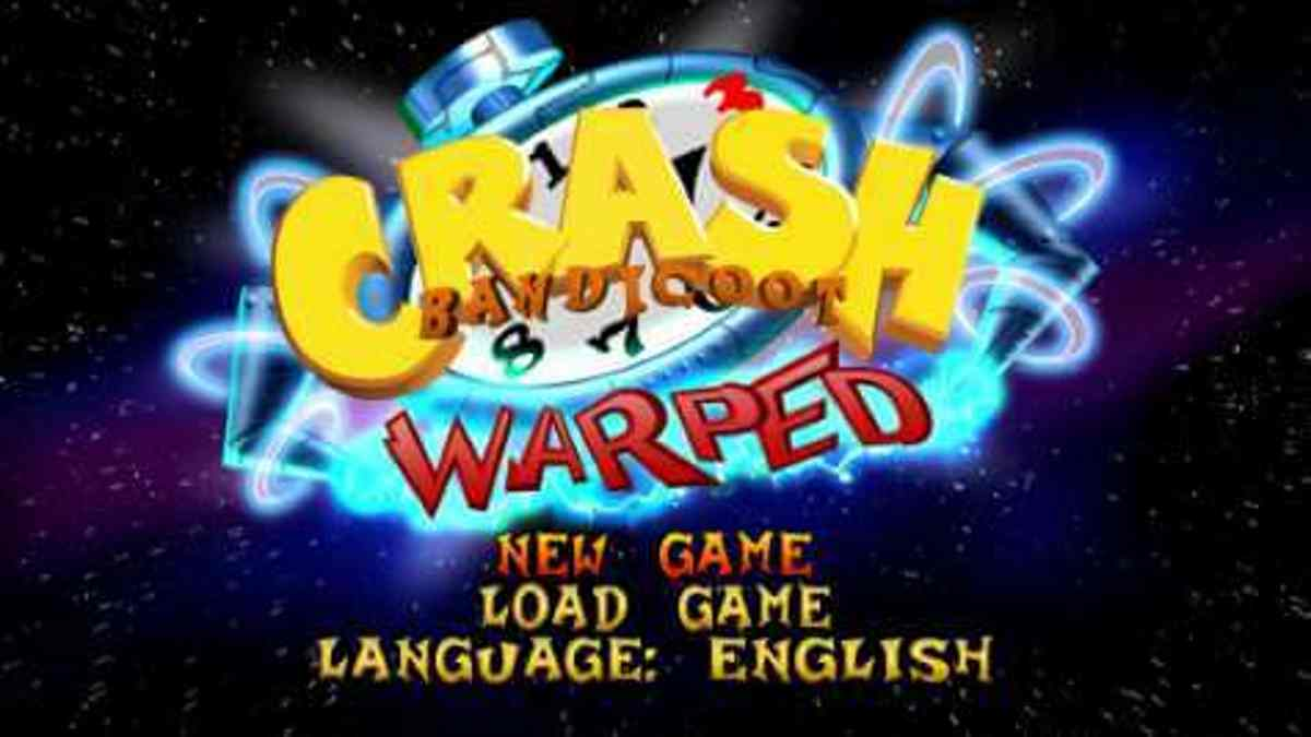crash-bandicoot-warped-3-apk-sin-emulador editado