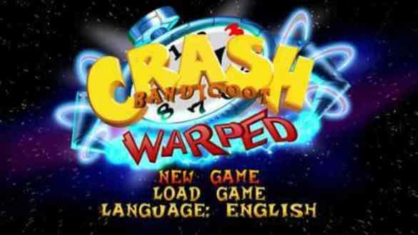 crash-bandicoot-warped-3-apk-sin-emulador editado