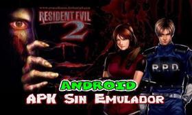 Zombie adventure 2 apk