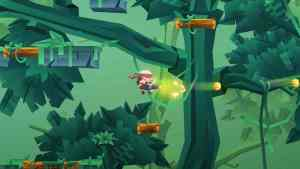 Bullet League Battle Royale para Android Amazing Multiplayer