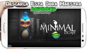 Minimal-Escape-para-Android-free-download-apk-4