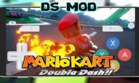 Brutal juego de Carreras para Android estilo Kart racing